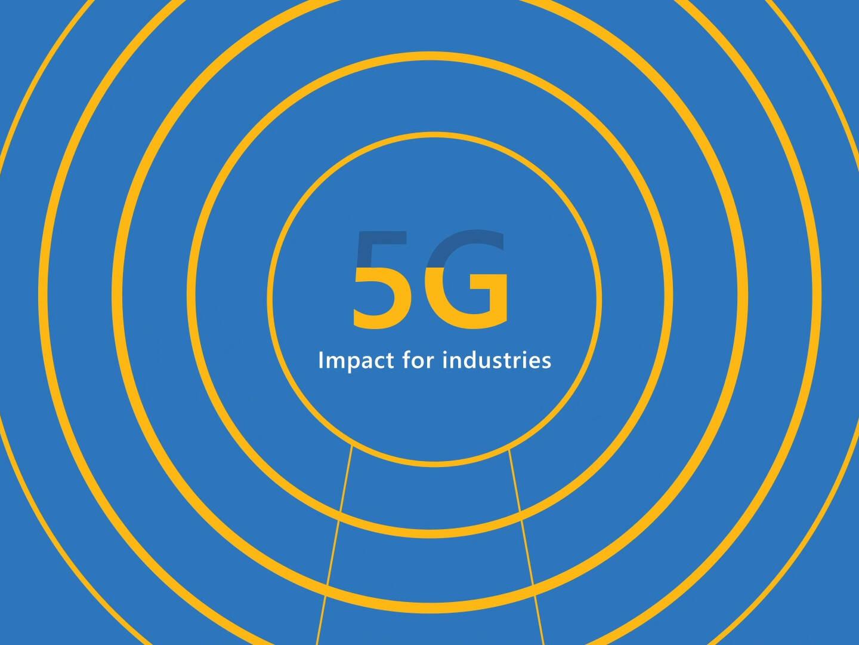 Microsoft 5G animation thumbnail
