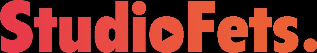 StudioFets logo