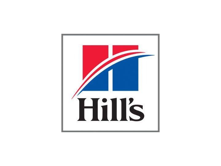 Hills Pet logo